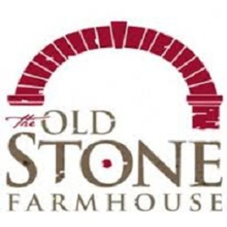 Old Stone Farmhouse