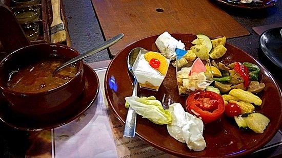 kebabsville indore restaurant reviews phone number photos tripadvisor