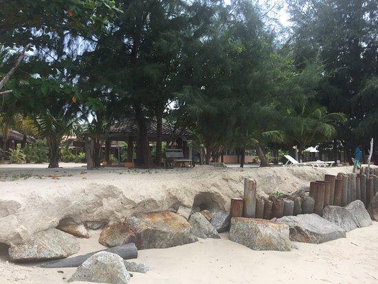 Senari Bay Resort: photo9.jpg