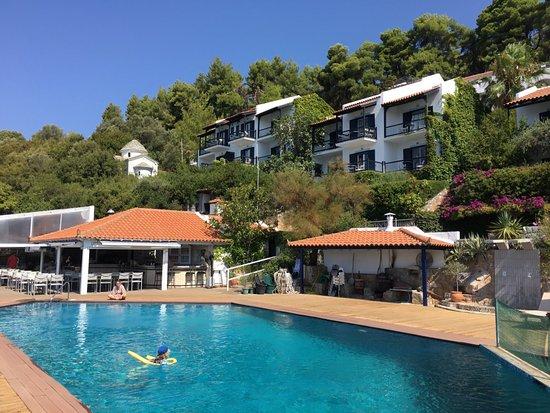 Adrina Resort & Spa-billede