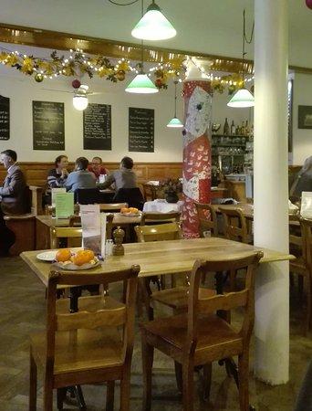 Bauernschanke, Zurich - Restaurant Reviews, Phone Number & Photos ...