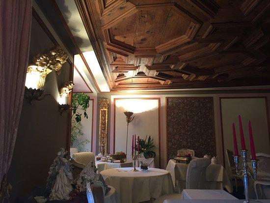 Villa Orso Grigio: photo0.jpg