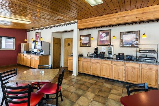 econo lodge inn suites - Niobrara Lodge Valentine Ne