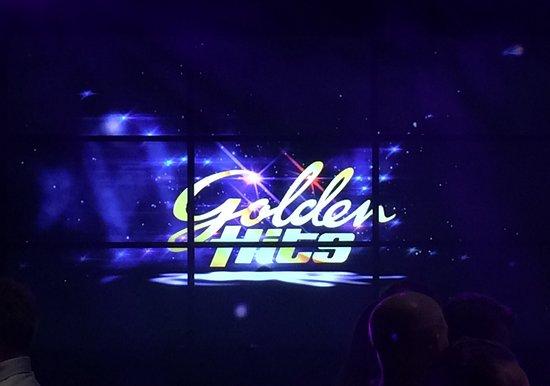 Golden Hits: photo0.jpg