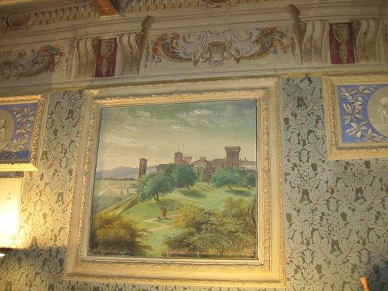 Castelvetro di Modena صورة فوتوغرافية