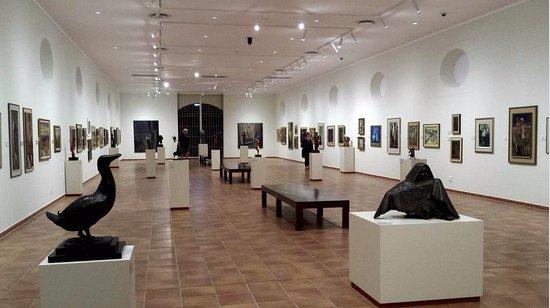 Музей Руперта