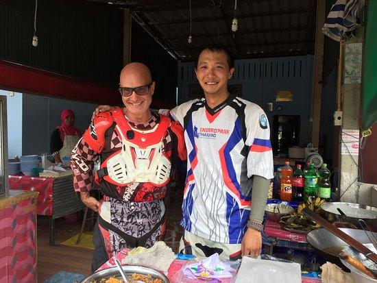 Thailand Off-Road Adventures : photo5.jpg