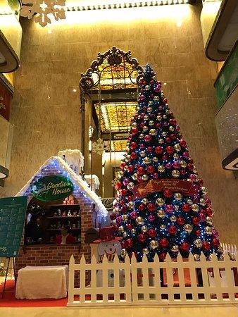 Regal Kowloon Hotel: photo3.jpg