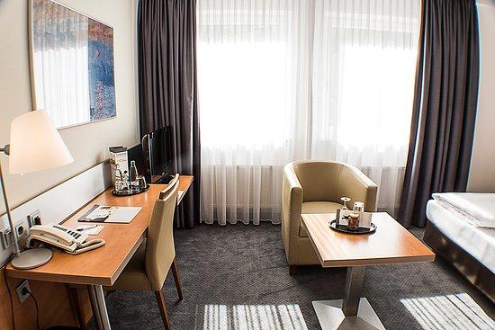 Hotel Eberl Munchen