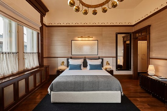 CALLAS HOUSE - Updated 2019 Prices, Hotel Reviews, and