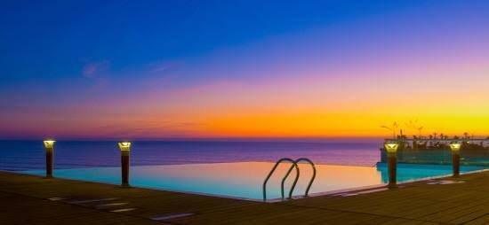 No Caption Needed Picture of Sayeman Beach Resort Cox s