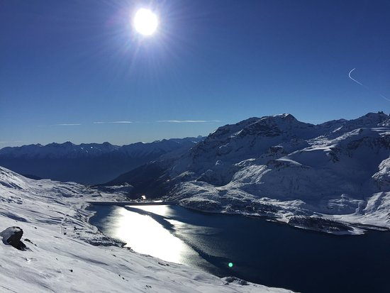 Val Cenis Savoie 2019 All You Need To Know Before You Go