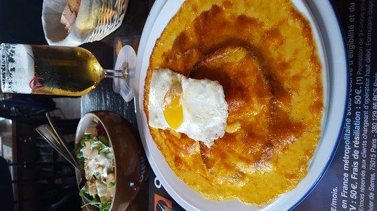 Restaurant la maison commune dans villeneuve d 39 ascq avec for Cuisine villeneuve d ascq