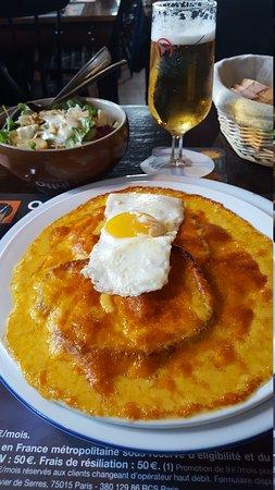 La maison commune villeneuve d 39 ascq 27 place de la - Restaurant la table villeneuve d ascq ...