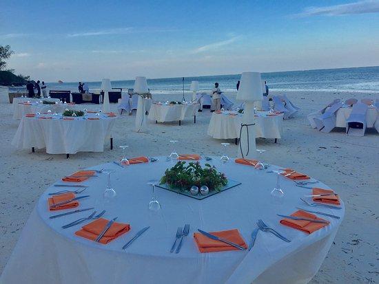 Melia Zanzibar: photo2.jpg