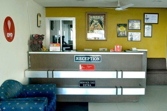 Payal Hotel