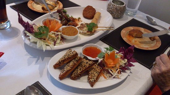 sukhothai thai restaurant wirral birkenhead restaurant reviews phone number photos tripadvisor