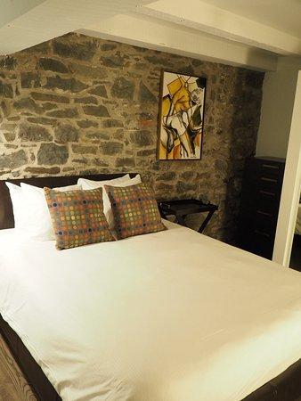 Hotel Le Priori Picture