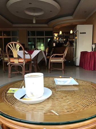 Sunrise Hotel: photo0.jpg