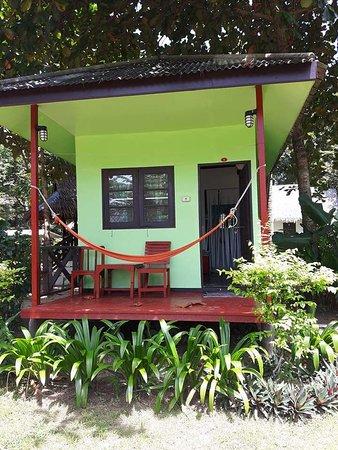 Klong Kloi Cottage 사진