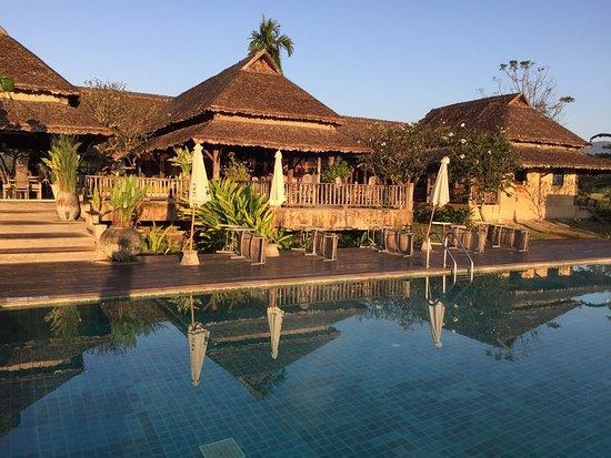 Photo of Phu Pai Art Resort Mae Hong Son