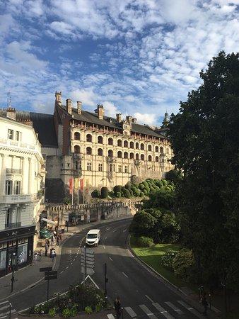 Hotel de France et de Guise: photo1.jpg