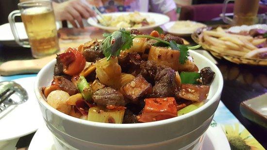 Boton Restaurants  Changping   Dongguan