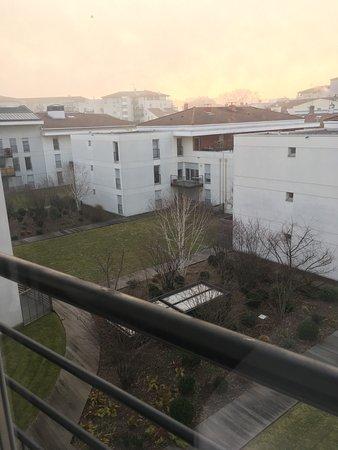 Beautiful Appartu0027City Confort Lyon Vaise   Prices U0026 Hotel Reviews (France)    TripAdvisor