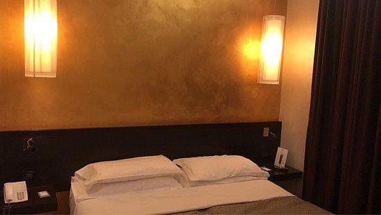 Hotel Re di Roma: photo0.jpg