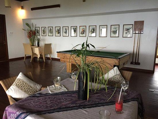 Gobleg, อินโดนีเซีย: Munduk Moding Plantation