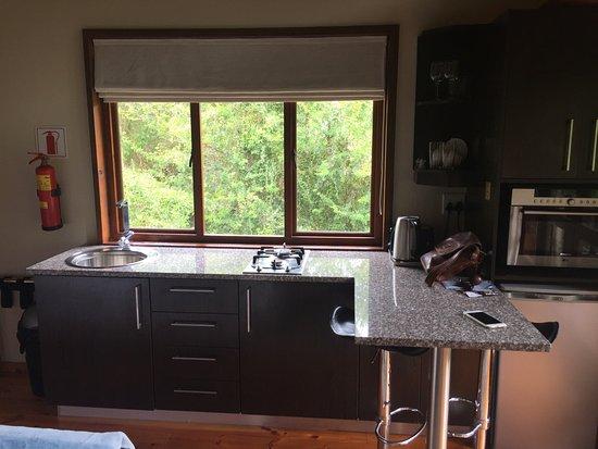Thunzi Bush Lodge: photo4.jpg