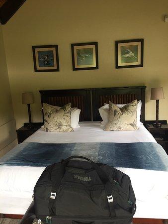 Thunzi Bush Lodge: photo5.jpg
