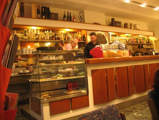 Bar Claudio