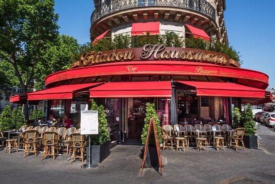 The best boutique hotels in Paris | Telegraph Travel