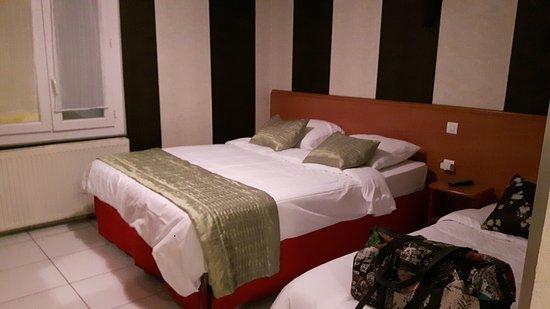 Hotel Majestic : 20161216_213532_large.jpg