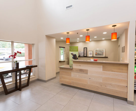 Franklin Hotels Country Inn Amp Suites By Radisson Cool