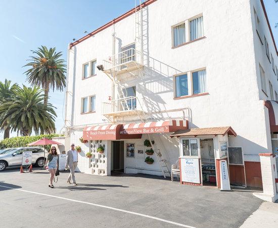 Hotel laguna updated 2018 prices reviews laguna beach for Laguna beach house prices