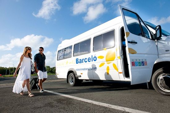 Province of Guanacaste, Costa Rica: Airport Shuttles