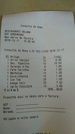 Idanha-a-Nova, Portugal: IMG_20161217_153129_large.jpg