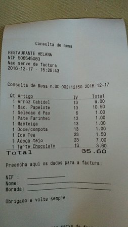 Idanha-a-Nova, البرتغال: IMG_20161217_153129_large.jpg