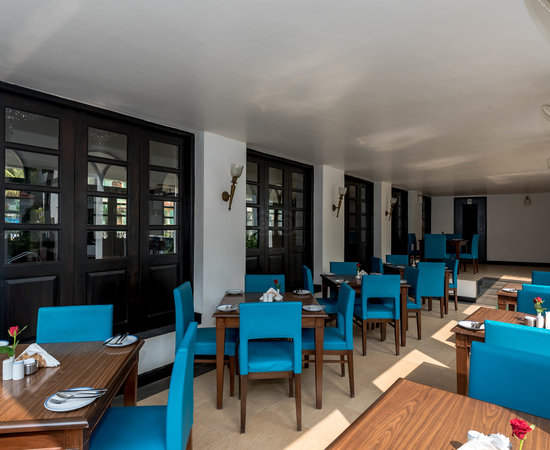 Silver Sands Hideaway Goa Candolim Hotel Reviews Amp Prices