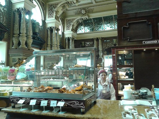 yeliseev s food hall yeliseevskiy gastronom