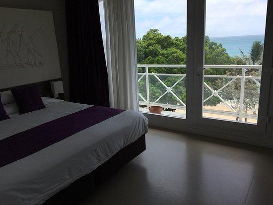 Hotel Beaurivage: photo0.jpg