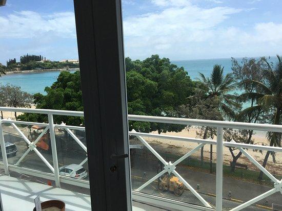 Hotel Beaurivage: photo1.jpg