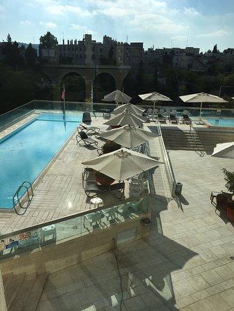 Grand Court Hotel: photo0.jpg