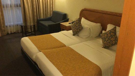 Grand Court Hotel: photo1.jpg