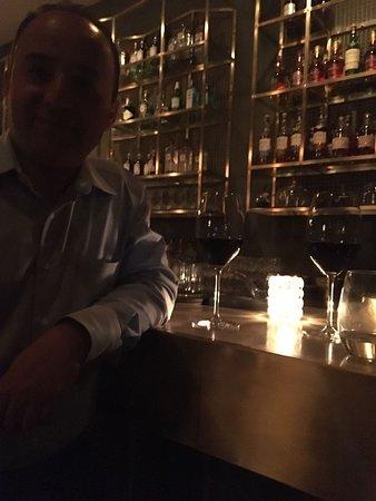 Topaz Restaurant: IMG-20161211-WA0009_large.jpg