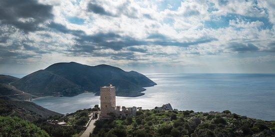 Tainaron Blue Retreat Bu0026B (Vathia, Grèce) : Tarifs 2019 Mis à Jour, 12 Avis  Et 227 Photos   TripAdvisor