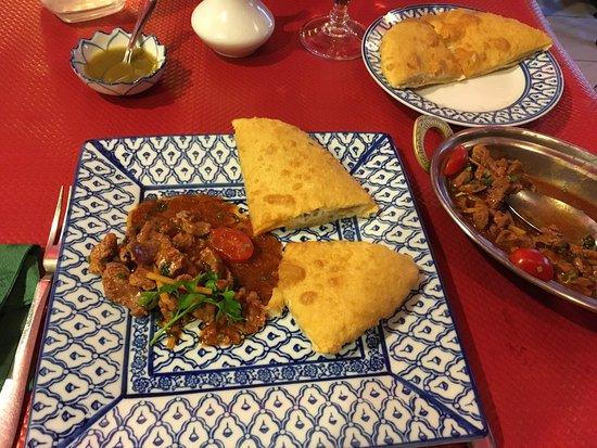 himalaya tibet paris odeon saint michel restaurant reviews phone number photos tripadvisor
