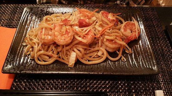Hokaido paudex restaurant reviews phone number for Cuisine japonaise